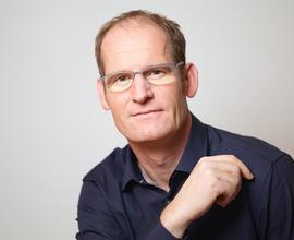 Dr. med. Ingo Pfeiffer