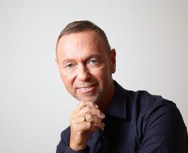 Dr. med. Maximilian Lederer